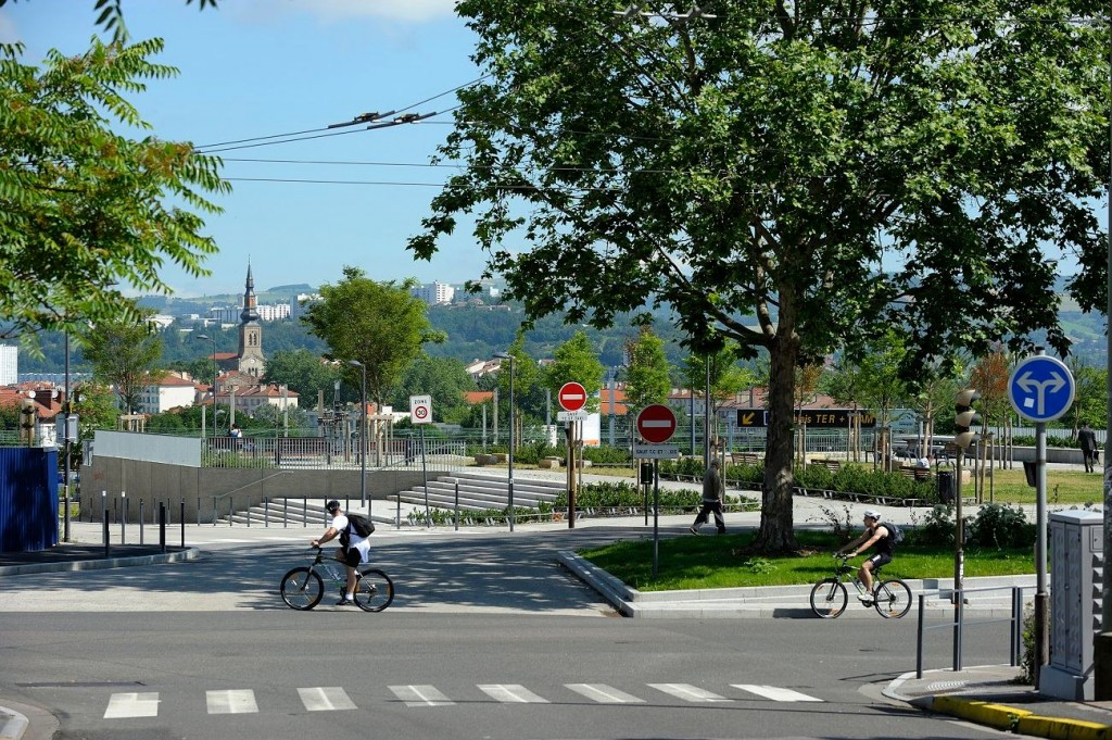 grand prix de l'urbanisme