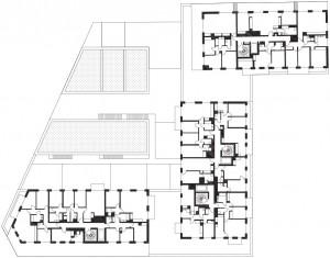 TVK plan R+6