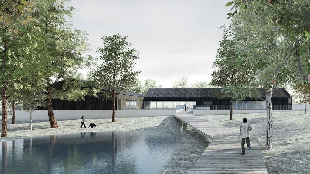 Anne-Julie-Martinon-de-l-agence-MAAJ-Architectes