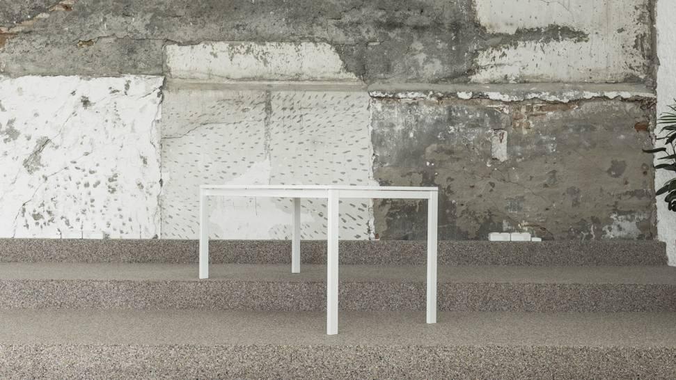 Benjamin-Lafore-et-Sebastien-Martinez-de-l-agence-Martinez-Barat-Lafore-Architectures