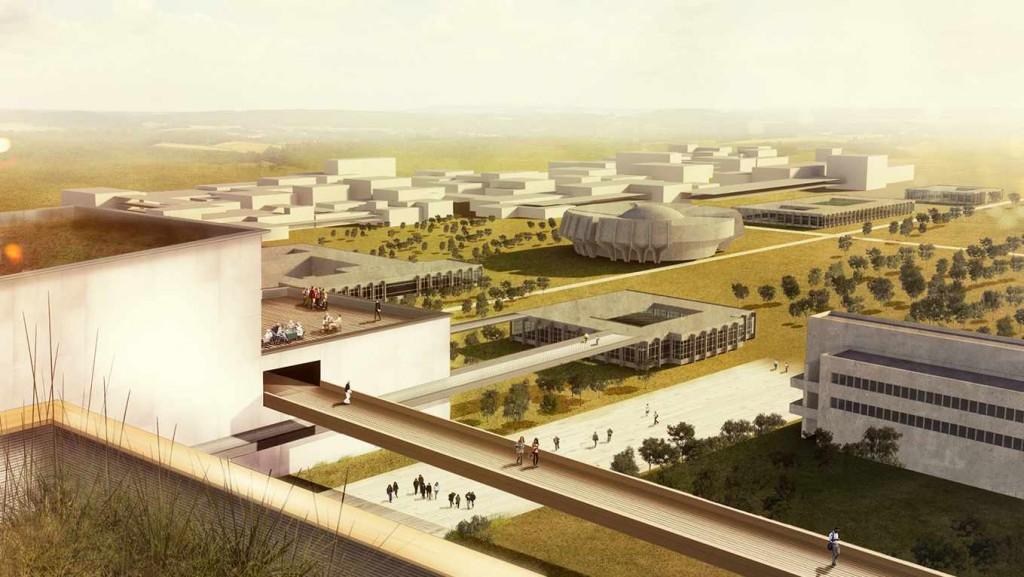 Sonia-Leclercq-et-Jean-Aime-Shu-de-l-agence-SOJA-architecture