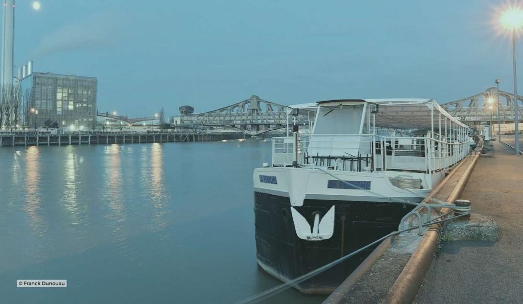 port-d-ivry-sur-seine