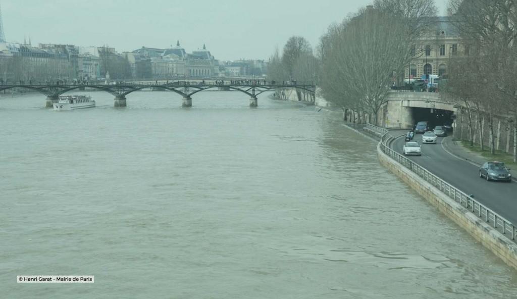 tunnel-des-tuileries-1er