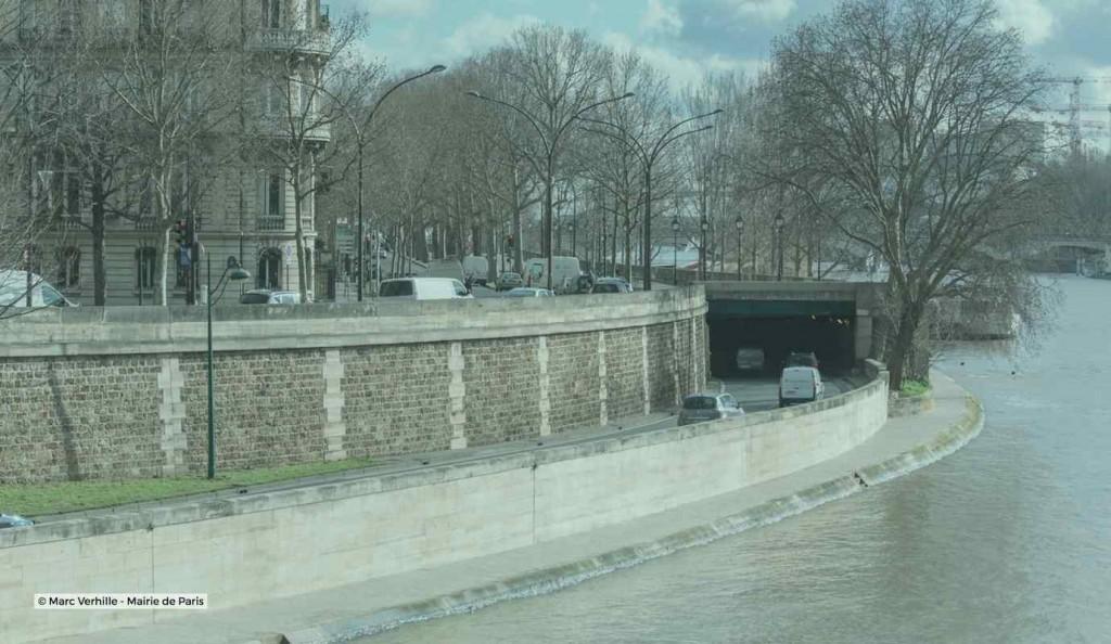 tunnel-henri-IV-4e