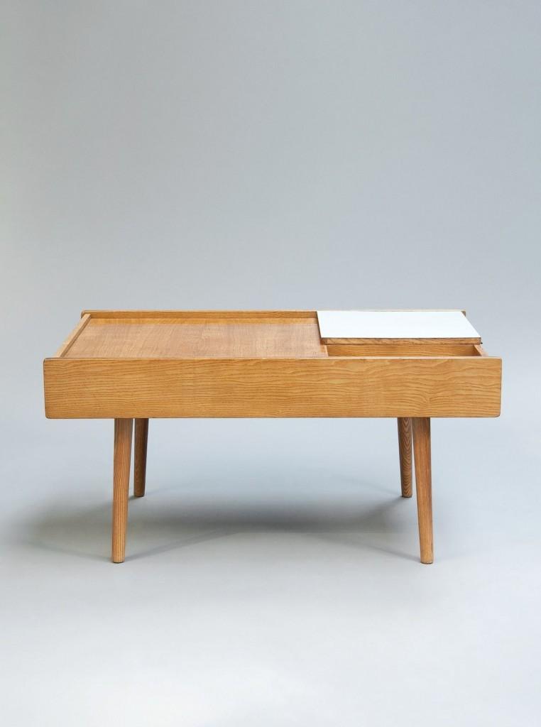 archicree cr ation et recherches esth tiques europ ennes magazine d architecture pour les. Black Bedroom Furniture Sets. Home Design Ideas