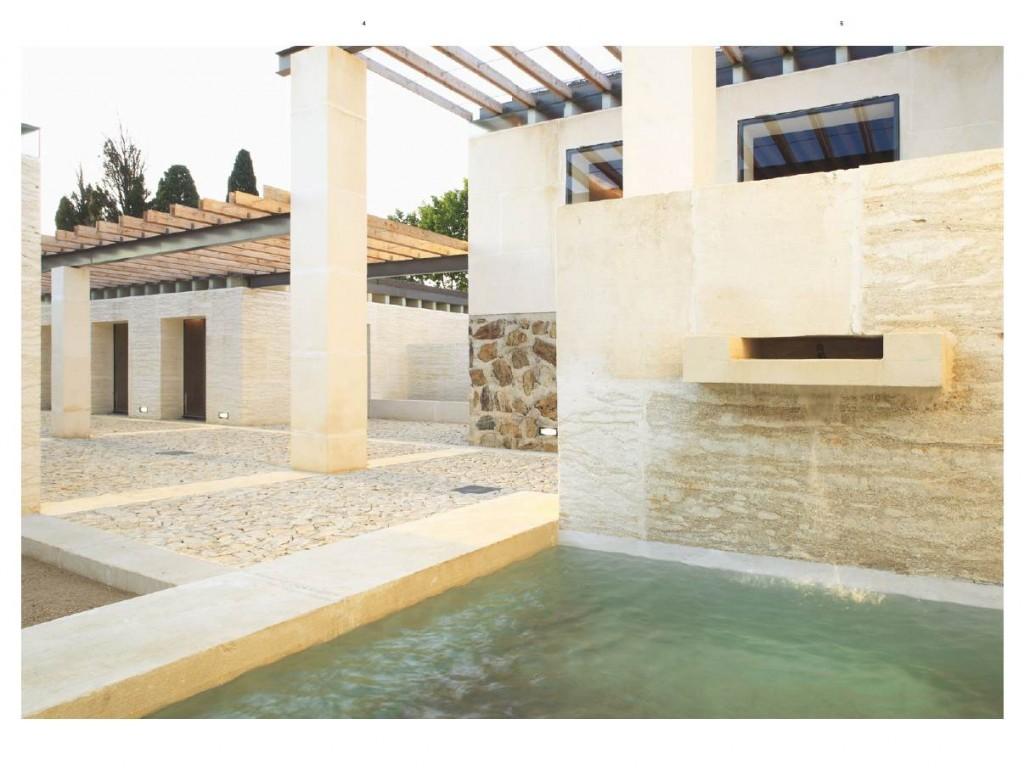 gilles perraudin_pierre massive_construction_patrimonio_livre