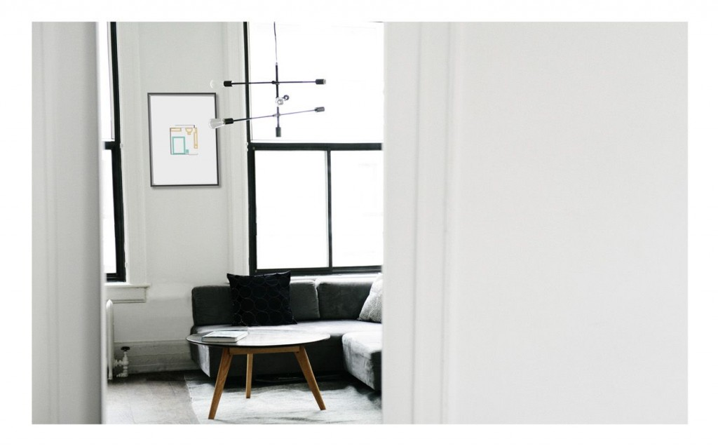 Accueil_Appartement_desplans