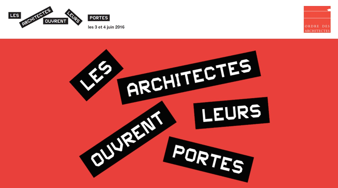 archicree cr 233 ation et recherches esth 233 tiques europ 233 ennes magazine d architecture pour les