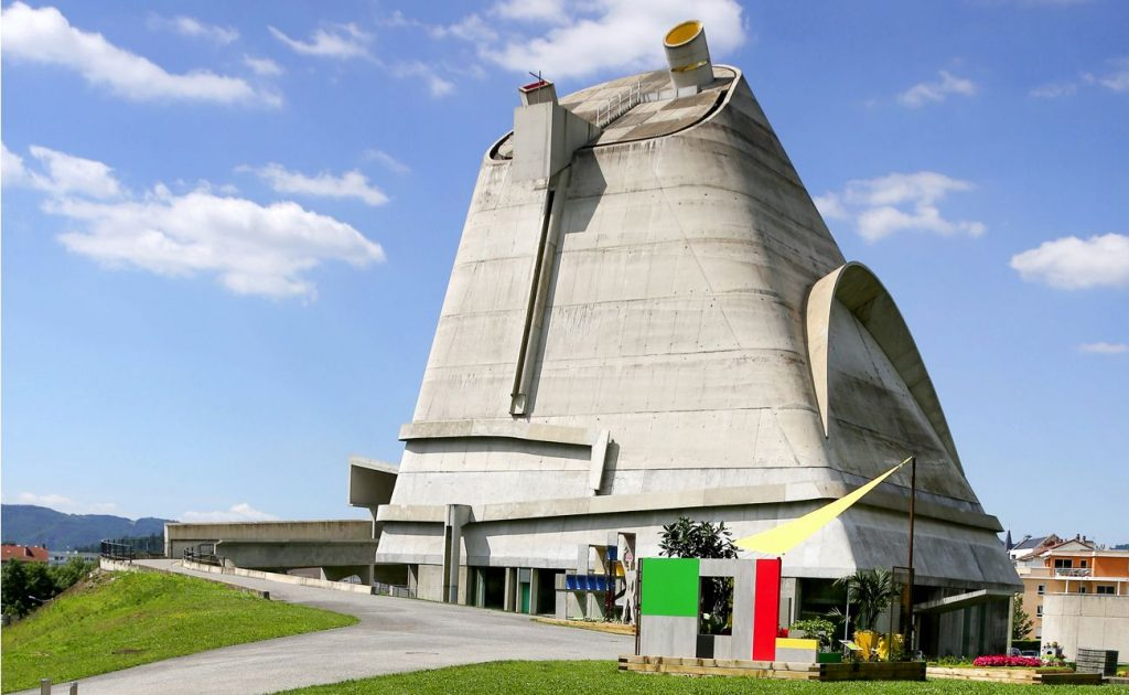 Firminy_Corbusier_eglise-Saint-Pierre