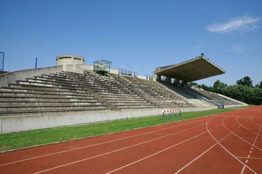 Firminy_Corbusier_stade
