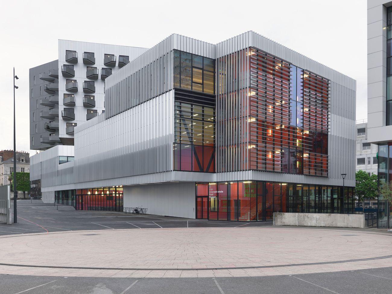 Archicree cr ation et recherches esth tiques europ ennes for Architecte interieur herault