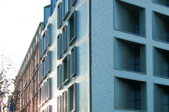 fresh architecture gd prix architendance 2014-compressed