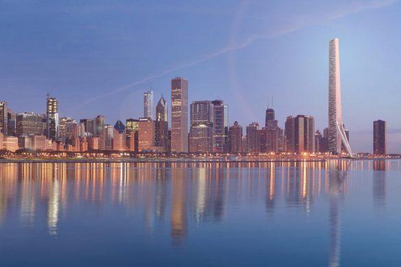 gateway-tower-gensler-chicago-skyscraper-usa_dezeen_1568_0-compressed