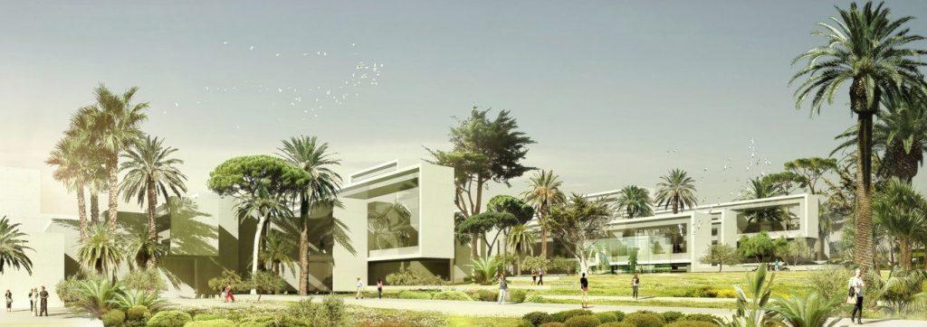 archi5-Rabat-MusÇe-VueJour