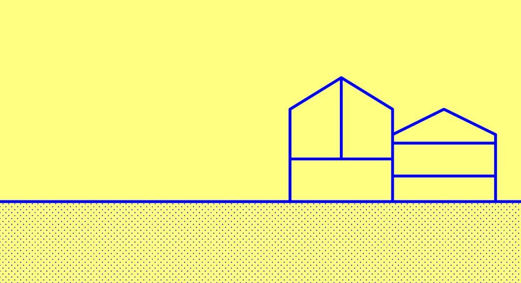 maison de l'architecture_centre_10 ans de création