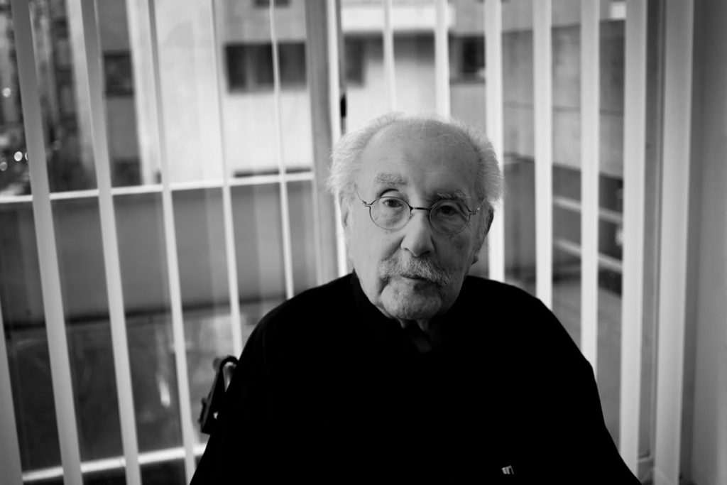 CREE-375-Expression-Interview-Claude Parent