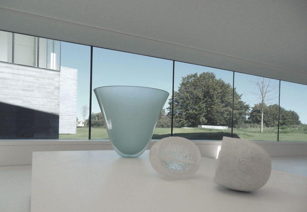musverre_w-architecture_raphael-voinchet_sars-poteries