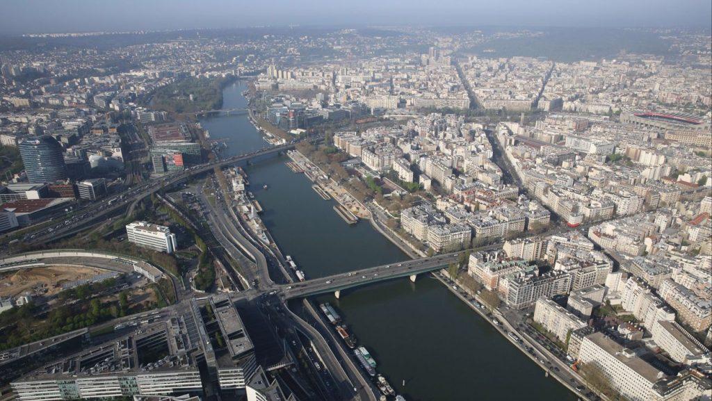 grand paris_réinventer_métropole