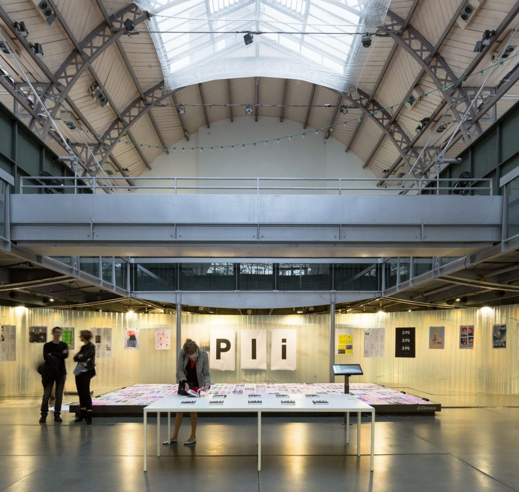 pli_revue annuelle architecture edition