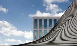 Design Museum_Institut du Commonwealth