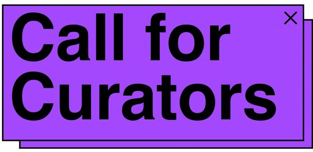 call-for-curators-lisbon-architectures-triennale-2019
