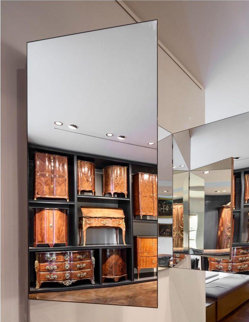 jean nouvel_meubles architectes_arts décoratifs
