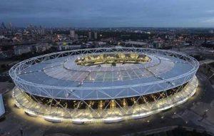 populous_olympic stadium_londres