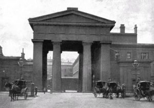 doric-arch_euston-station