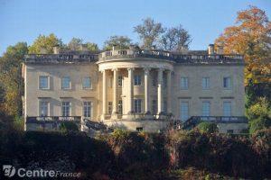 maison-blanche_chateau-de-rastignac_bachellerie