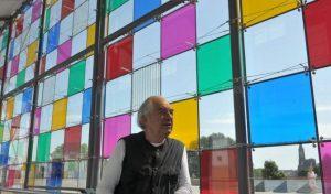 daniel-buren-musee-d-art-moderne-et-contemporain-de-strasbourg