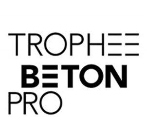 trophee-beton-pro