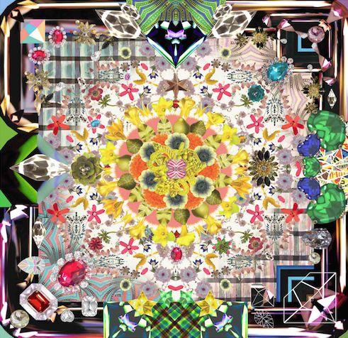 Capture d'écran 2015 04 27 à 16 compressed - Jewels Garden : une collaboration Lacroix et Moooi