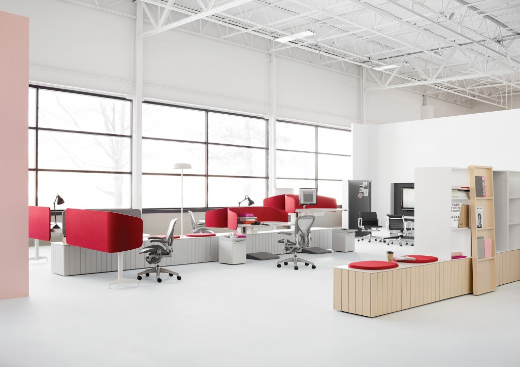 Living Office Locale ©Herman Miller 1 1024x723 - Happy-culture au bureau