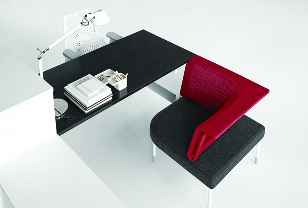 Living Office Public Office Landscape ©Herman Miller 3 1024x691 - Happy-culture au bureau