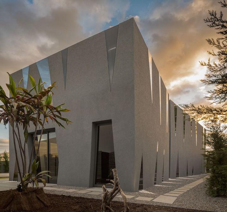 15 compressed 1 - Maison San Roque : voir et être vu !