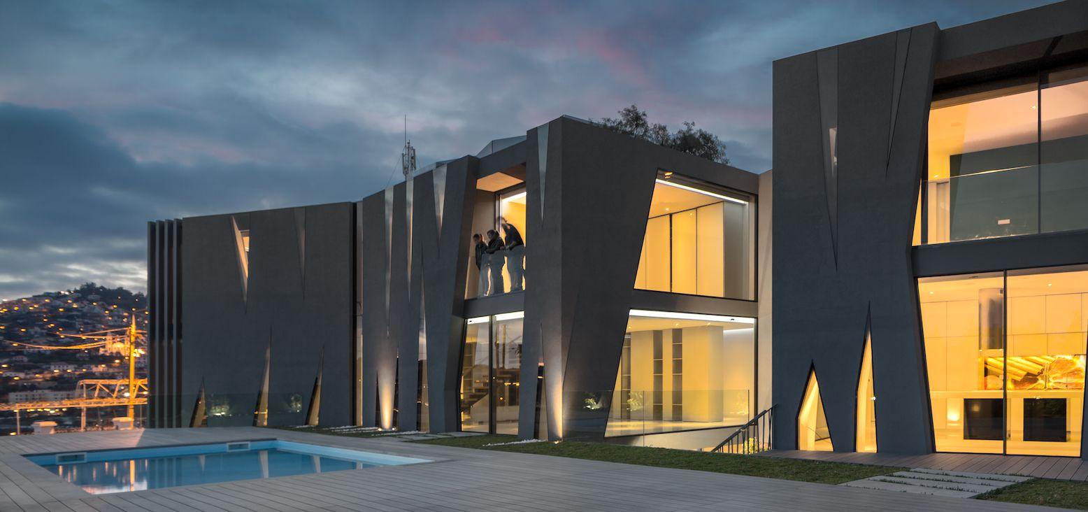 19 compressed - Maison San Roque : voir et être vu !