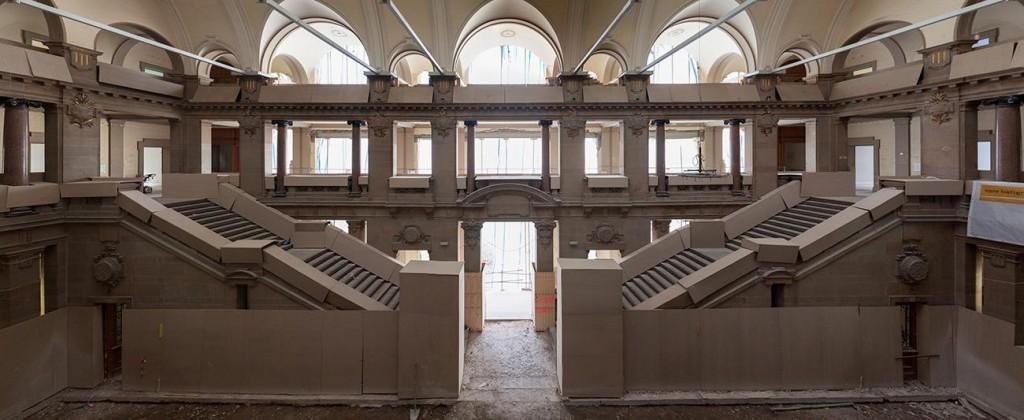 20CreditPhoto jm compressed 1024x420 - Le Palais de Justice de Strasbourg en chantier