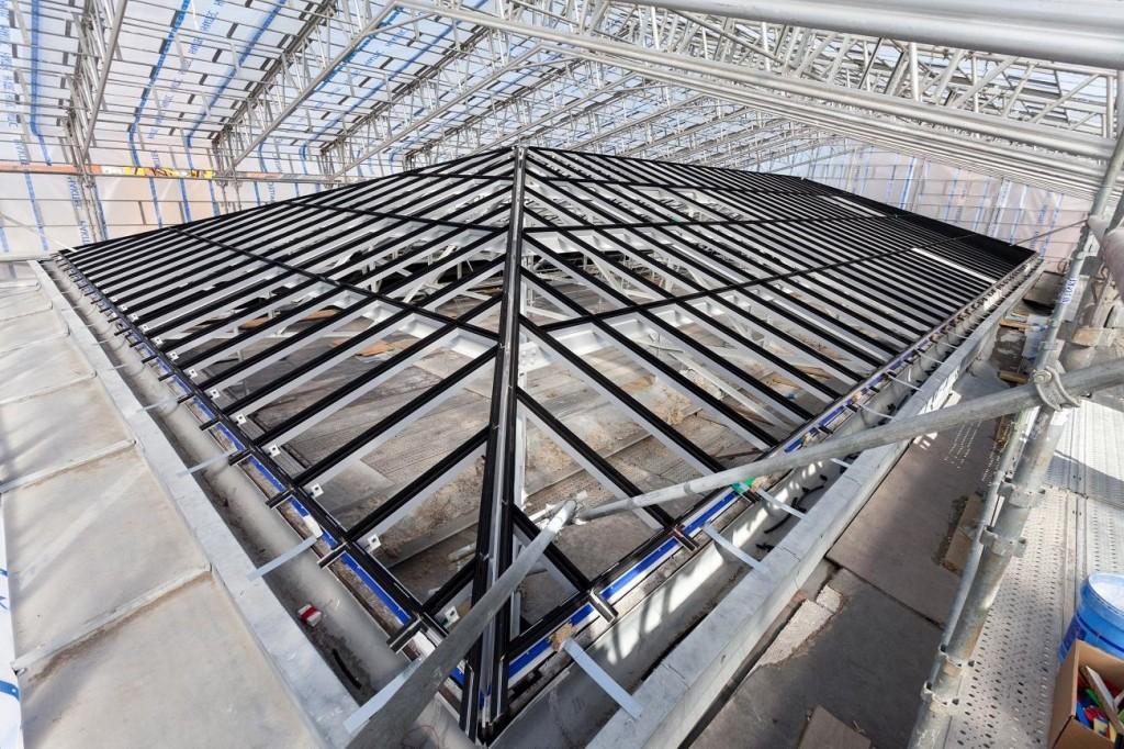 9CreditPhoto jm compressed 1024x682 - Le Palais de Justice de Strasbourg en chantier