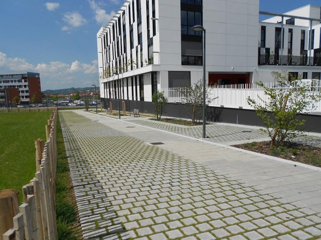 Atelier Ruelle compressed 1024x768 - Gérard Pénot, lauréat du Grand Prix de l'Urbanisme