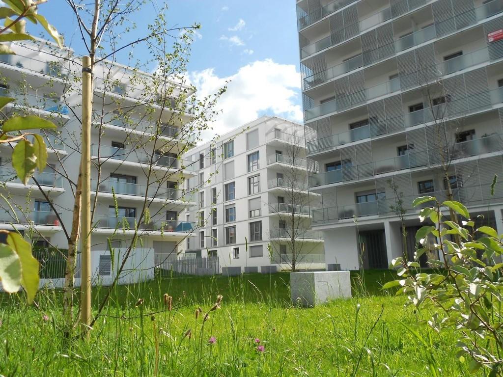 Cap City compressed 1024x768 - Gérard Pénot, lauréat du Grand Prix de l'Urbanisme