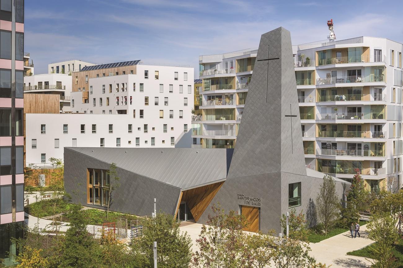 photo sergio grazia BRENAC GONZALEZ B4D pastorale boulogne IMP 30 compressed - Brenac&Gonzalez : logements