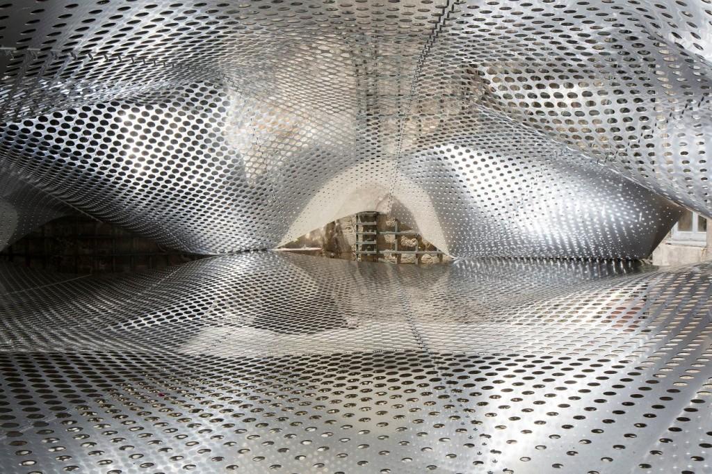 01 The cloudscape Fakt 18 compressed 1024x682 - Festival des Architectures Vives