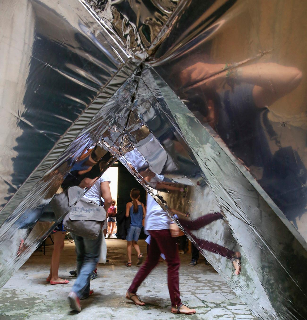 04 diX Atelier1 14 compressed - Festival des Architectures Vives