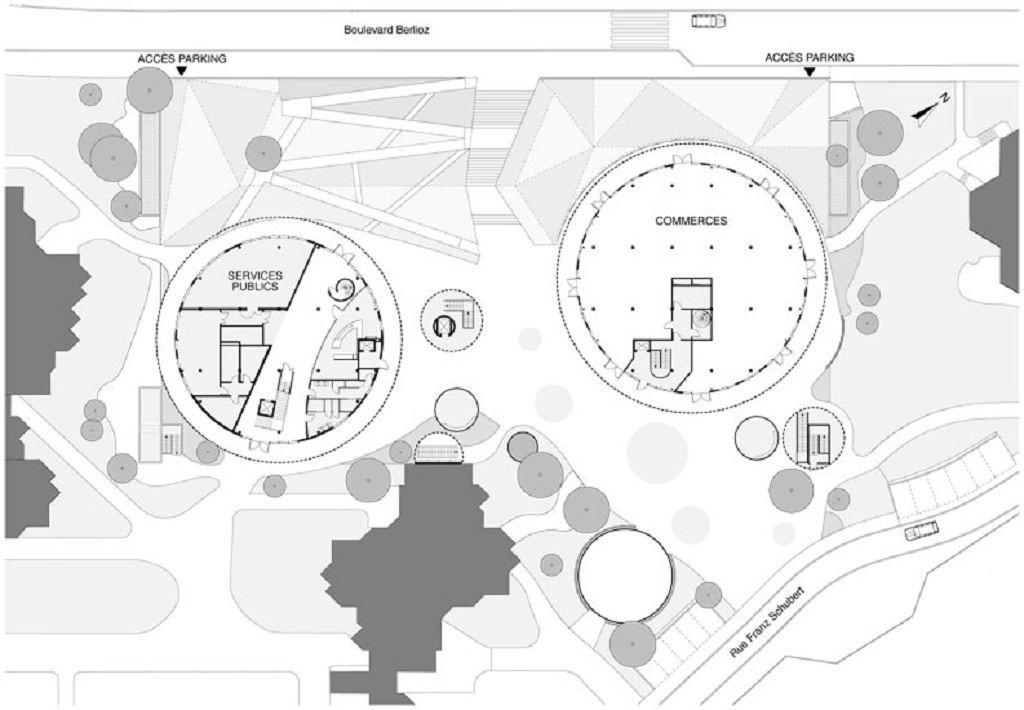 23 GL PUBLI PM z compressed 1024x710 - La place des Rotondes, renaissance du Bel-Air
