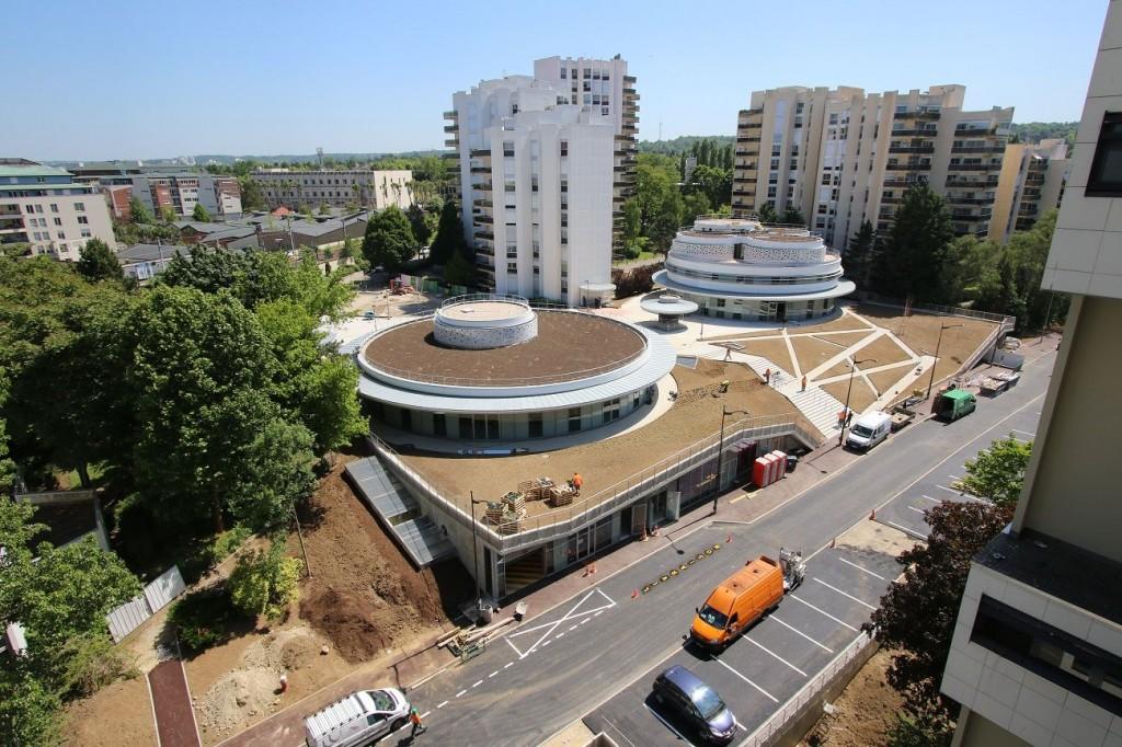 6Y4A4439 compressed 1024x682 - La place des Rotondes, renaissance du Bel-Air