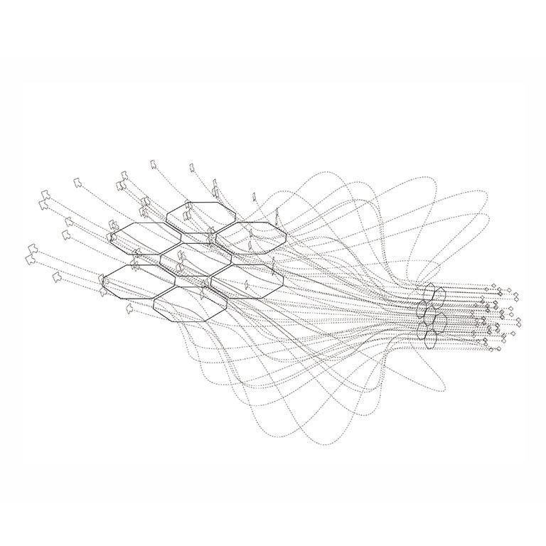 Alumnos 04 compressed - Fundación Alumnos 47, architecture en transgression