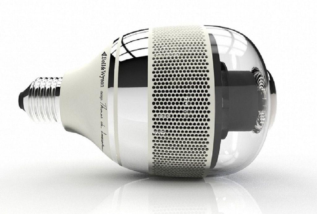 Ampoule de%CC%81tecteur de fume%CC%81e BW1 compressed 1024x691 - La 61e cérémonie des Janus, un avenir prometteur