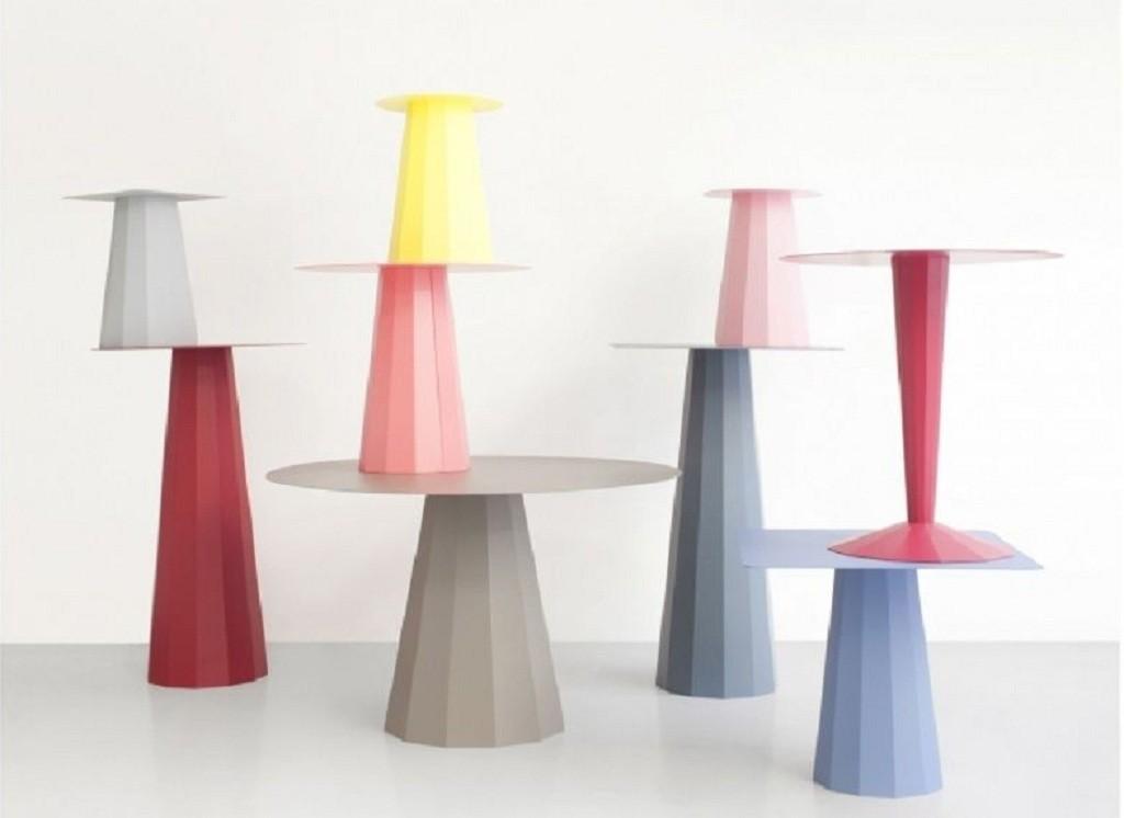 Ankara collection de tables en acier compressed1 1024x746 - La 61e cérémonie des Janus, un avenir prometteur