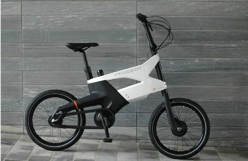 Hybrid Bike AE21 ve%CC%81lo e%CC%81lectrique urbain compressed 1024x666 - La 61e cérémonie des Janus, un avenir prometteur