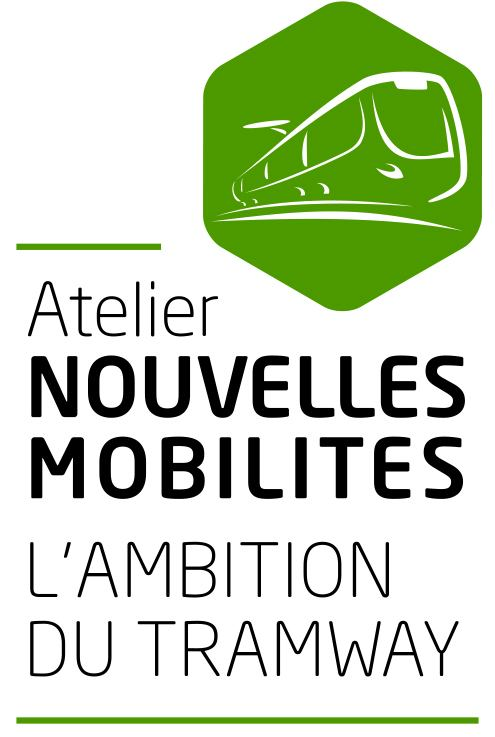 LOGO 02 compressed - Un tramway ambitieux